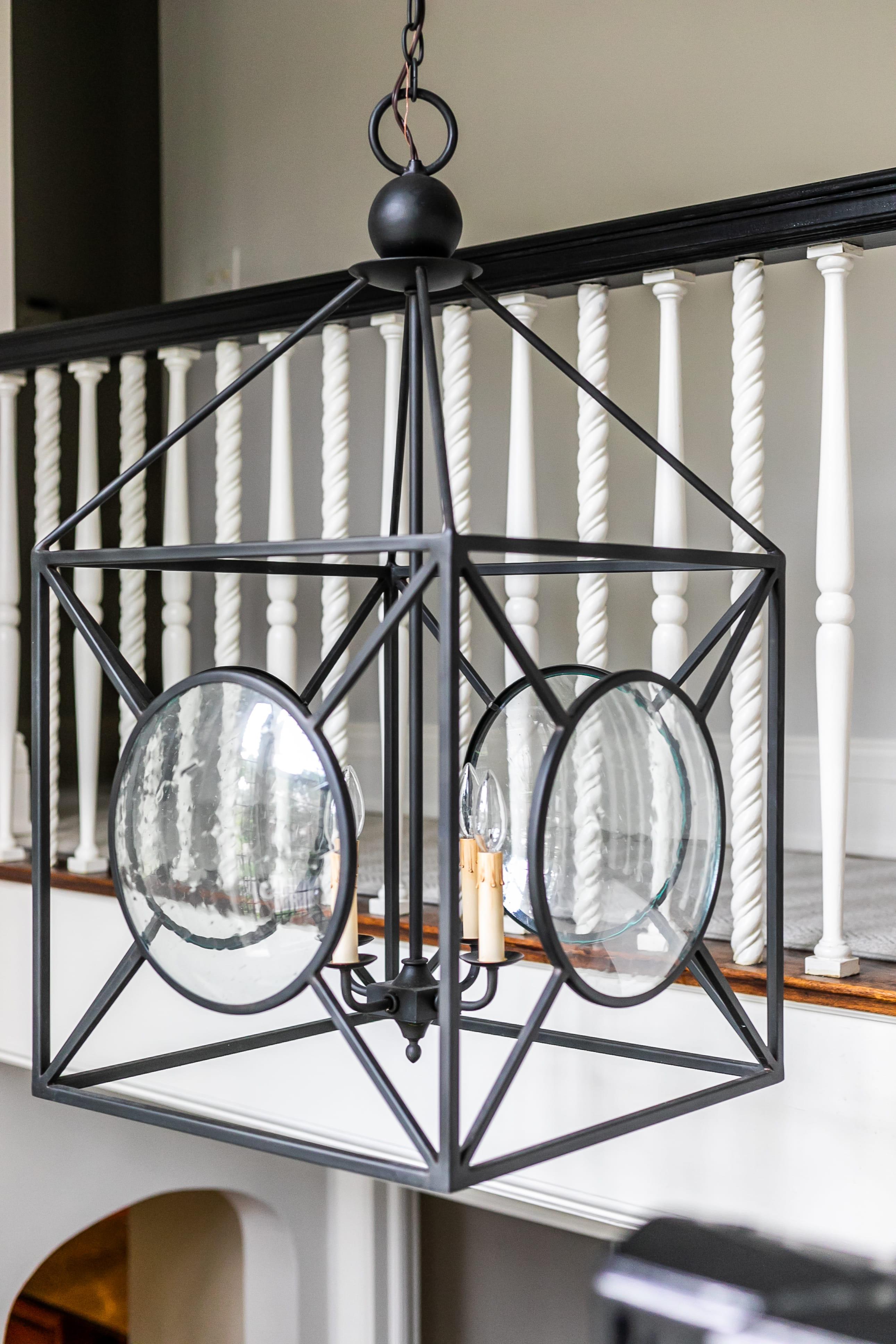 Winnetka Project | Matte & Gloss Interiors | Interior Designer