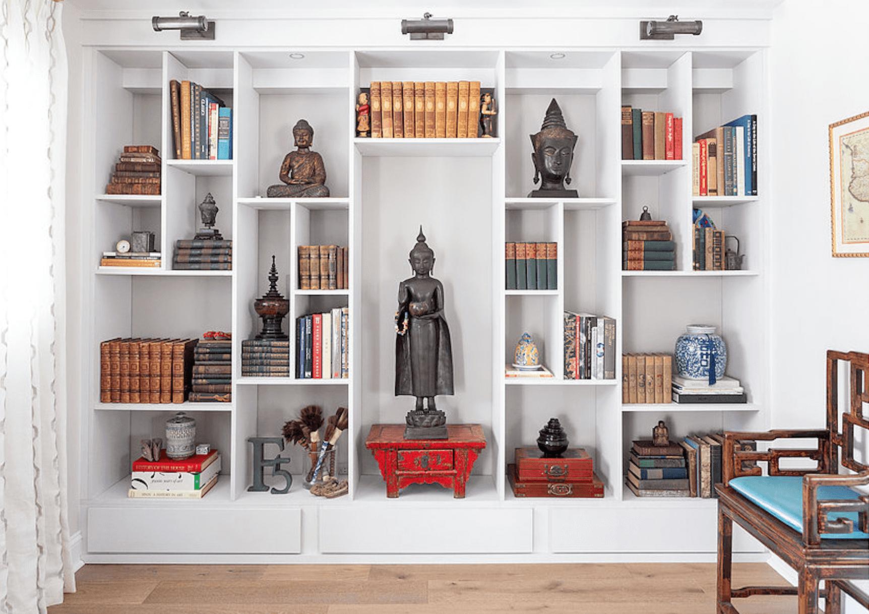 Glencoe Project | Matte & Gloss Interiors | Interior Design