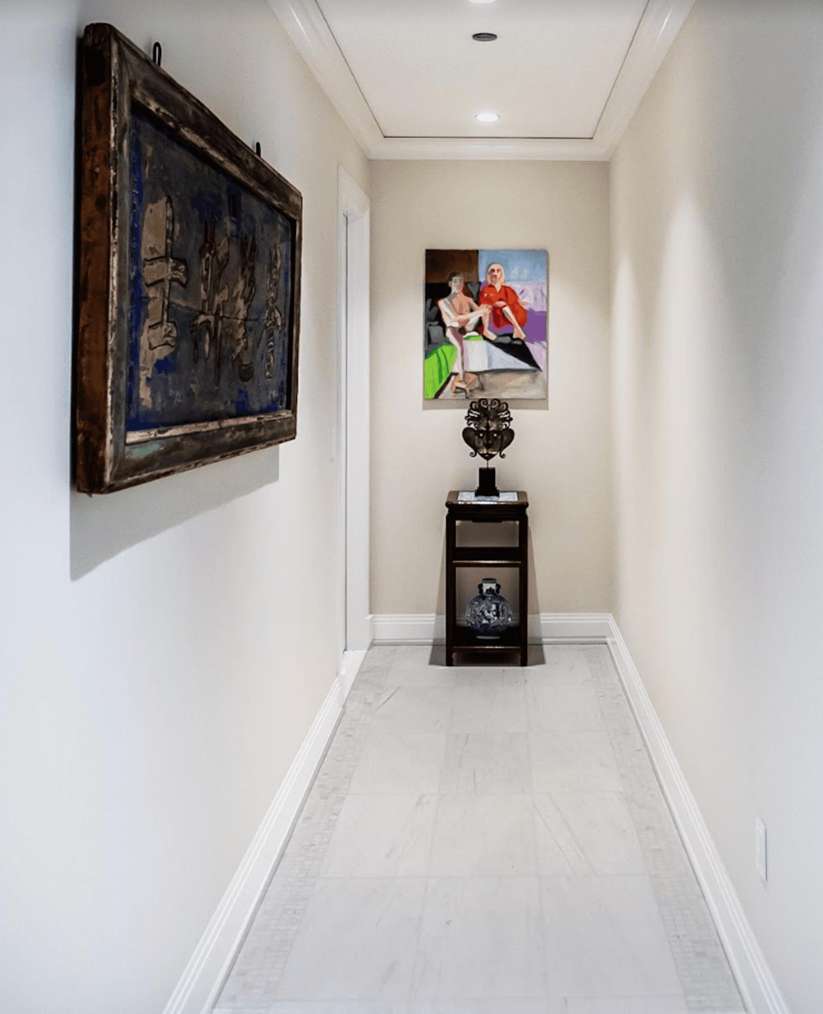 Chicago Project | Interior Design | Matte & Gloss Interiors