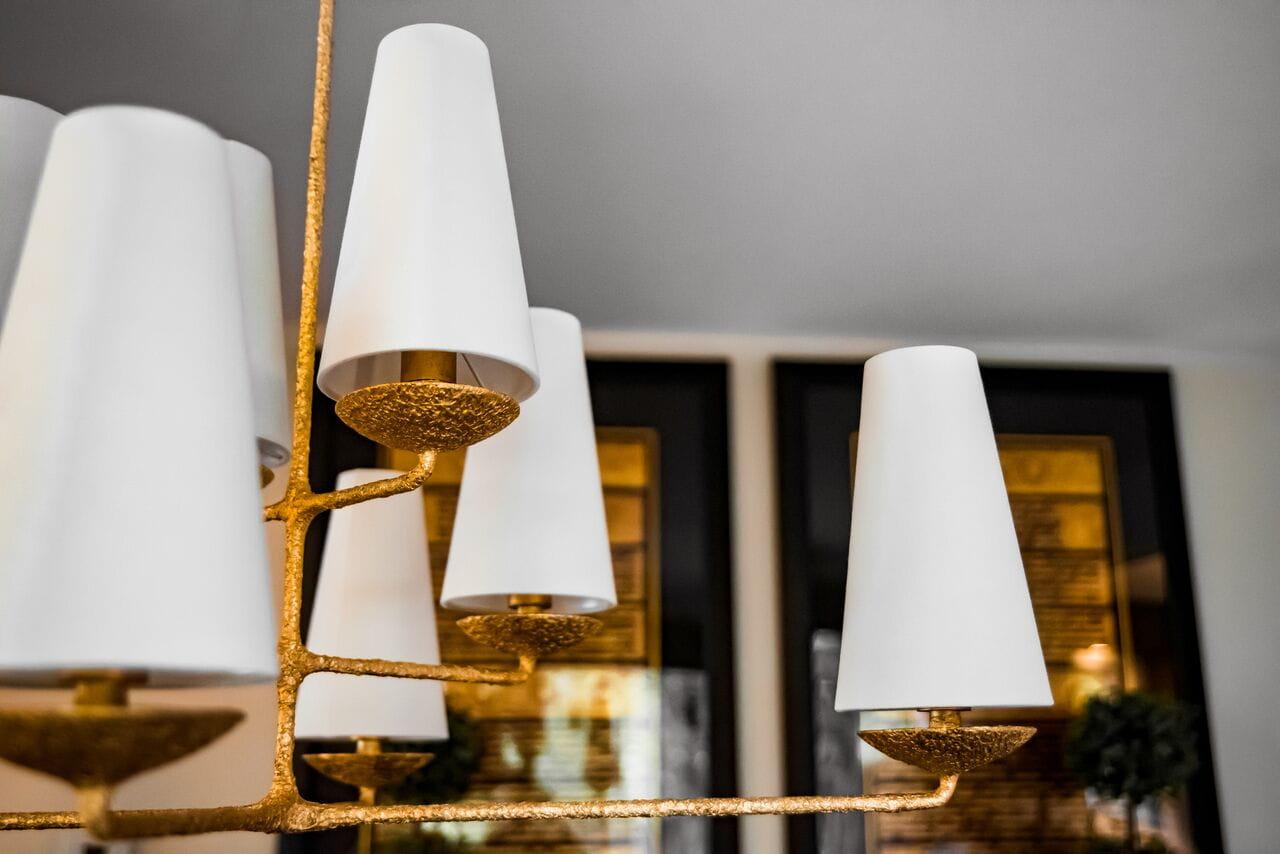 Interior Designer | Glencoe Project | Matte & Gloss Interiors