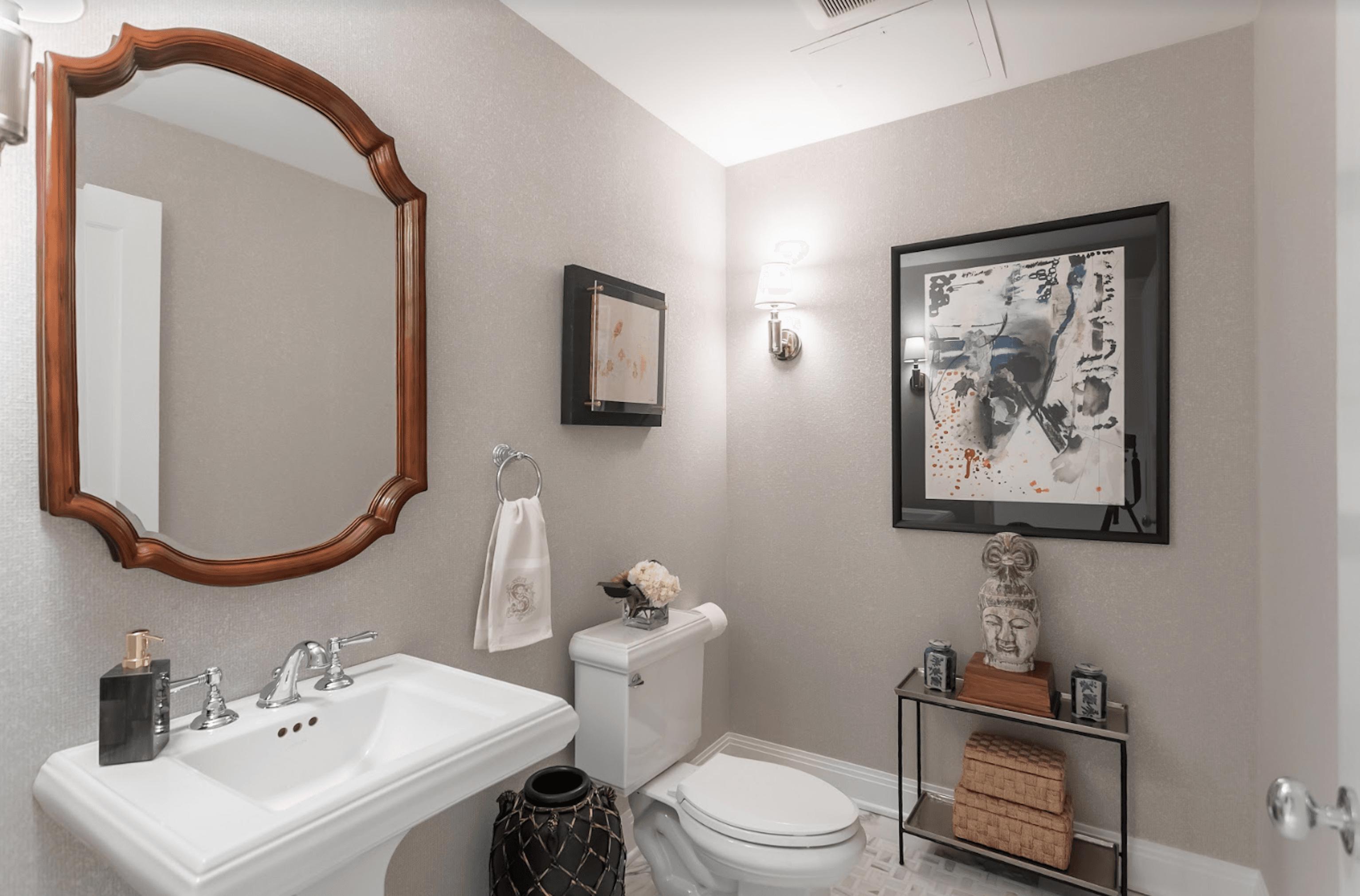 Interior Designer | Chicago Project | Matte & Gloss Interiors