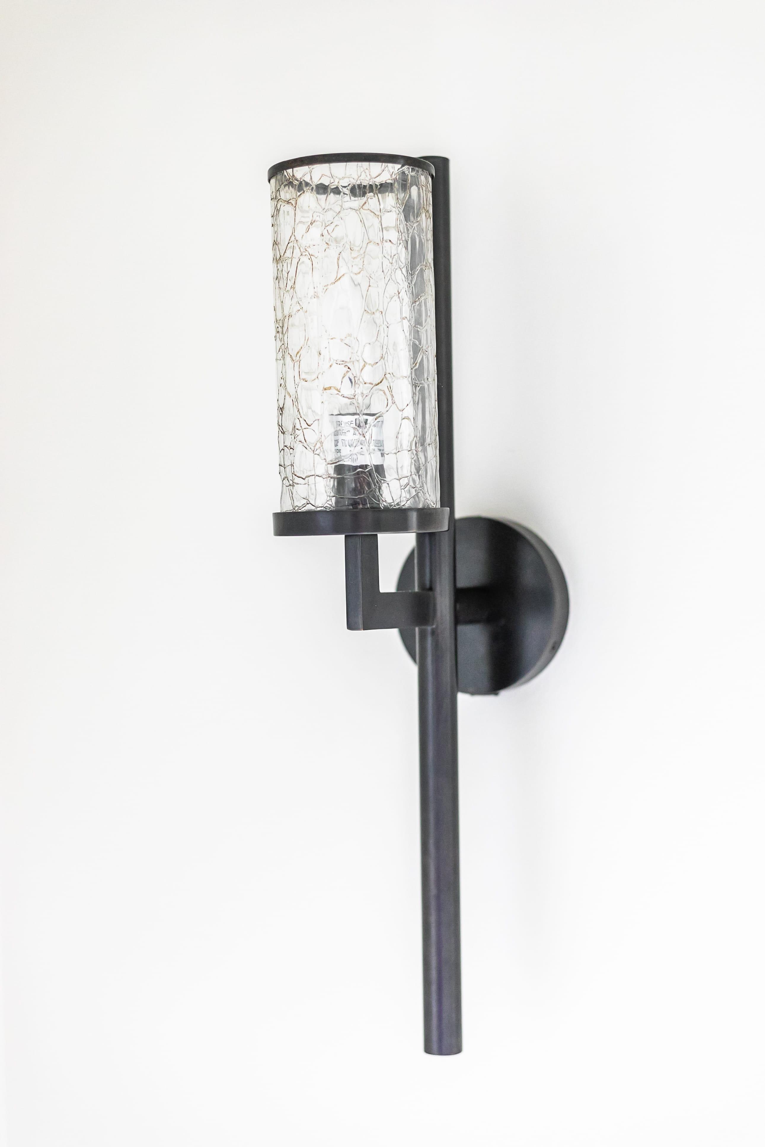 Interior Design | Winnetka Project | Matte & Gloss Interiors