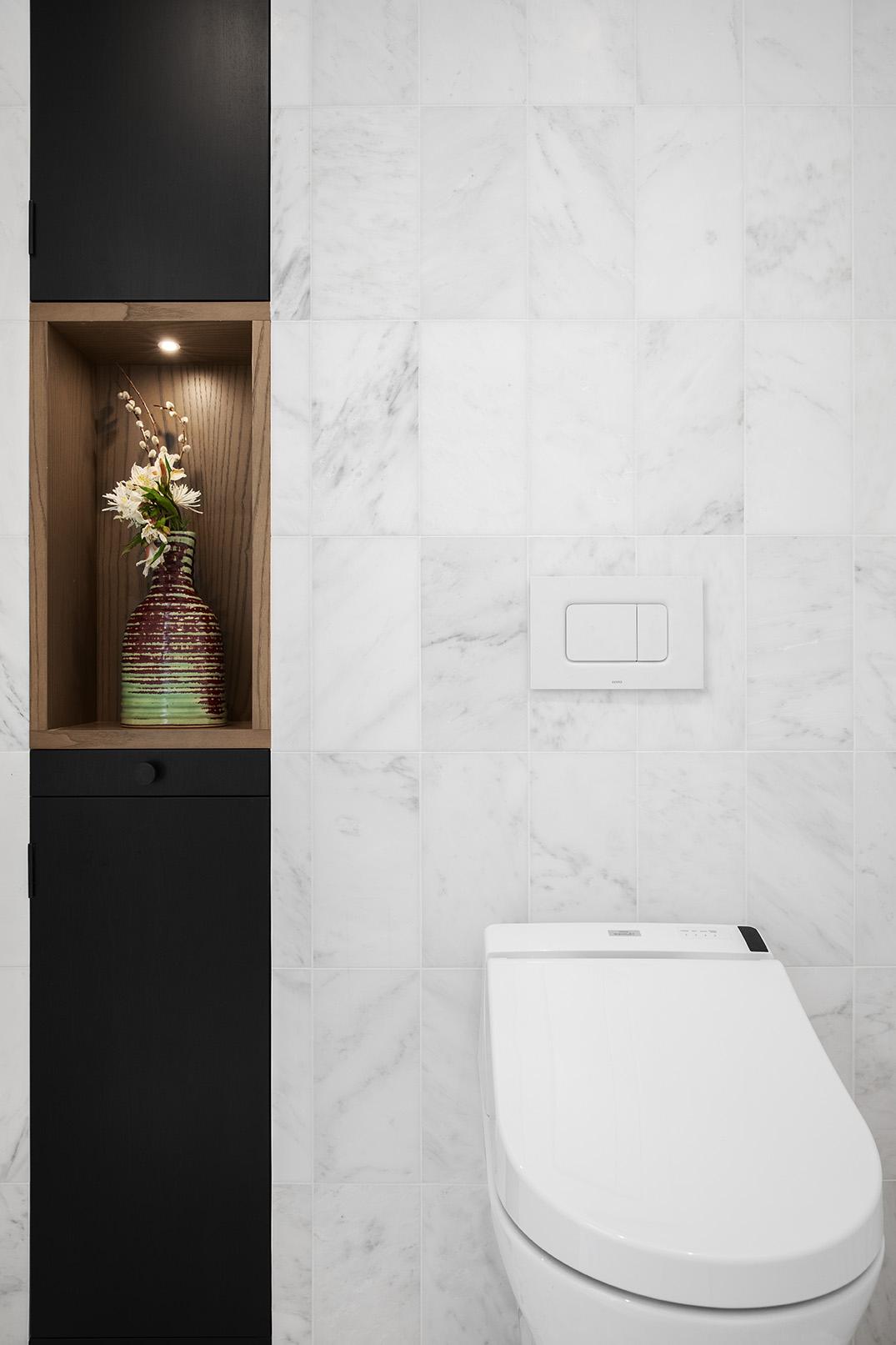 Glencoe II Project   Matte & Gloss Interiors   Interior Designer
