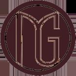 Matte & Gloss Interiors | Favicon