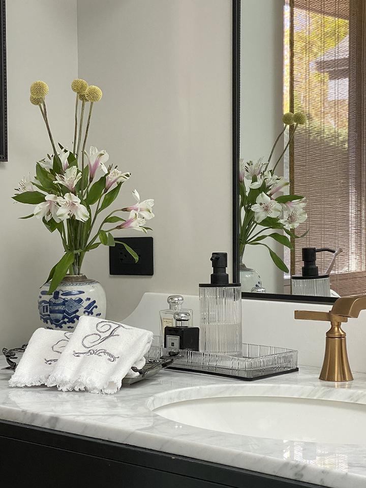 Glencoe Project II | Matte & Gloss Interiors